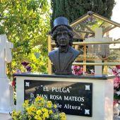 Juan 'El Pulga'