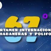 Arranca el Certamen con una velada homenaje a Ricardo Lafuente