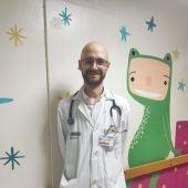 Dr. Francisco Canals