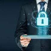 Las pymes suspenden en ciberseguridad
