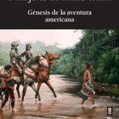 El libro ha sido publicado por Edaf