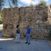 La Torre de Embergoñes pasa a formar parte del Patrimonio Municipal de Orihuela