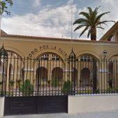 Un total de 37 nuevos agentes de Guardia Civil realizarán sus prácticas en varias unidades de la provincia de Badajoz
