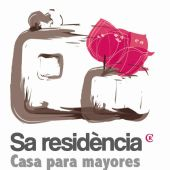 Salud interviene el centro geriátrico Sa Residència de Ibiza tras detectar un brote con 25 usuarios positivos