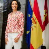 El Ayuntamiento de Higueruela aprueba ayudas para fomentar la natalidad y la primera escolarización