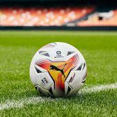 Sorteo del calendario Primera Federación de Fútbol