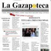 La Gazapoteca