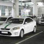 El Ayuntamiento concede 197 ayudas de más de 1.000 euros a los taxistas de Elche