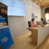 La Diputación de Alicante auspicia un innovador curso enfocado a mujeres directivas que impartirá Fundesem de septiembre a diciembre de este año