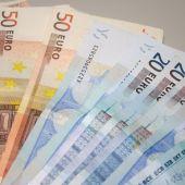 El PIB de Asturias crecerá por debajo de la media nacional