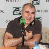 José Manuel Zapico