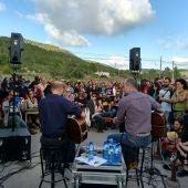 La Mostra itinerante Mal del Cap llevará al festival hasta Girona de la mano de Isabel Coixet