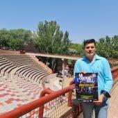 La Central propone un viaje por los grandes éxitos musicales en Los Fueros
