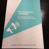 Libro Publicidad Política y Propaganda