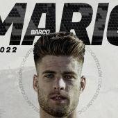 Mario Barco