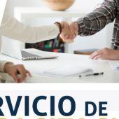 Servicios de capacitación laboral de AFAD