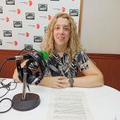 Sara Martinez EDUSI