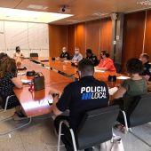 El Consell d'Eivissa constata una bajada 'drástica' en las denuncias por alquiler turístico ilegal en plurifamiliares