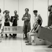 Producciones Viridiana dará comienzo al festival con un espectáculo audiovisual en Graus