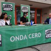 Programa especial Rallie Rías Baixas Recalvi 2021