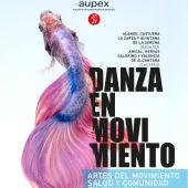 Nueva edición de `Danza en Movimiento´