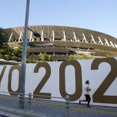 Ceremonia inaugural de los Juegos Olímpicos: horario y dónde seguir en TV y Online