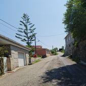 Zona Toural - Concello Vilaboa