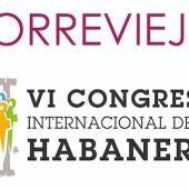 Arranca el VI Congreso Internacional de la Habanera con ponentes de España, Venezuela y Argentina
