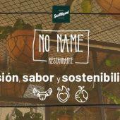 No Name Restaurante en Málaga capital