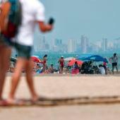 Diario de un veraneante sostenible: sí, en la playa también puedes reciclar
