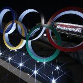 Ceremonia inauguración de los Juegos Olímpicos de Tokio 2020, en directo: las fotos, anécdotas y los abanderados de los JJOO