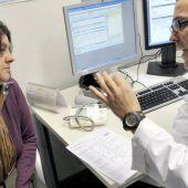 CSIF alerta del colapso de la atención primaria por la falta de personal
