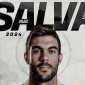 Salva Ruiz
