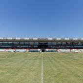 Campo de Fútbol José Fouto