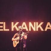 El Kanka será el encargado de inaugurar el 65º Festival de Albacete el próximo 19 de agosto