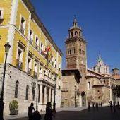 Nuevas ayudas para autónomos en Teruel