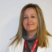 Dra. Amparo Santamaría