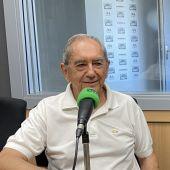 Cecilio Nieto