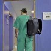 Problemas en la sanidad comarcal