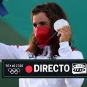 Juegos Olímpicos Tokio 2021, en directo: jornada de hoy, martes 27 de julio