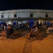 Festival Alcances de Cádiz