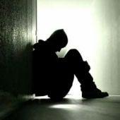 Aumenta el suicidio entre los jóvenes