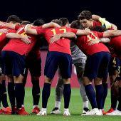 Agenda Juegos Olímpicos: pruebas, partidos y participación de España este miércoles