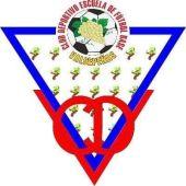Club Deportivo Valdepeñas