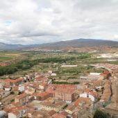 La Rioja. Quel