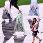 Diecisiete medallistas y 19 diplomas entre los deportistas de la UCAM que han participado en Tokio 2020