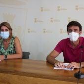 Chiclana aprueba un proyecto para el aglomerado de siete nuevos viales