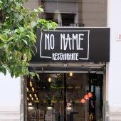 Restaurante No Name