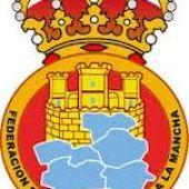 Federación de Fútbol de Castilla La Mancha