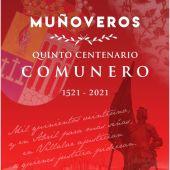 Juan Bravo en Muñoveros